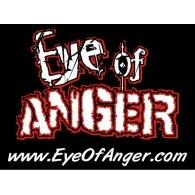 Logo of Eye of Anger