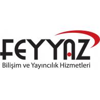 Logo of Feyyaz Bilişim