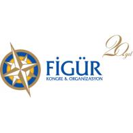 Logo of Figur Kongre Organizasyon