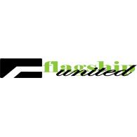 Logo of Flagship United