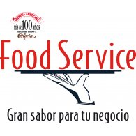 Logo of Food Service