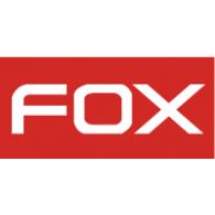 Logo of Fox