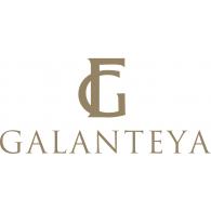 Logo of Galanteya