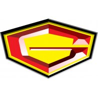 Logo of G-Force