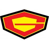 Logo of G-Force logo