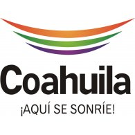 Logo of Coahuila