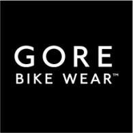 Logo of GORE