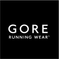 Logo of GORE running wear