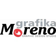 Logo of Moreno