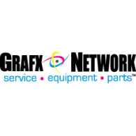 Logo of Grafx Network