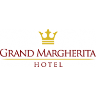Logo of Grand Margherita Hotel