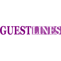 Logo of Guestlines