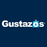 Logo of Gustazos