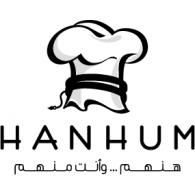 Logo of Hanhum