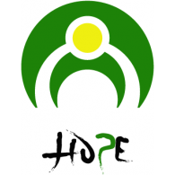 Logo of Hope