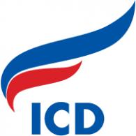 Logo of ICD