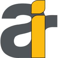 Logo of air