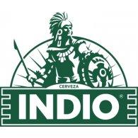 Logo of Indio
