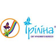 Logo of Ирилина - лечение волос
