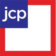 Logo of JC Penney
