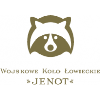 Logo of Jenot