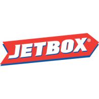 Logo of Jetbox