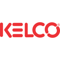 Logo of Kelco