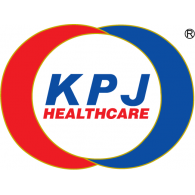 Logo of KPJ Healthcare