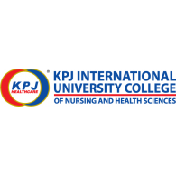 Logo of KPJ University College
