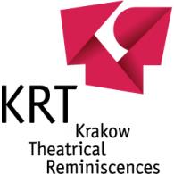 Logo of KRT