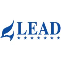 Logo of LEAD