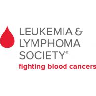 Logo of Leukemia & Lymphoma Society
