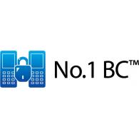 Logo of No.1 BC