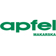 Logo of Apfel