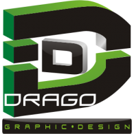 Logo of Drago