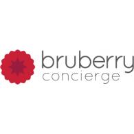 Logo of Bruberry Concierge
