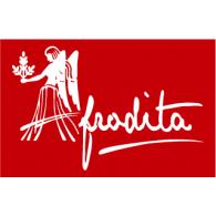 Logo of Afrodita