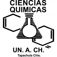 Logo of Ciencias Quimicas