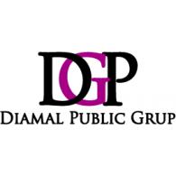 Logo of Diamal Public Grup