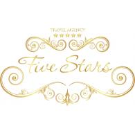 Logo of Five Stars