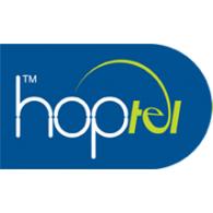 Logo of hop tel