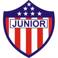 Logo of Junior FC