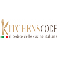 Logo of Kitchens Code