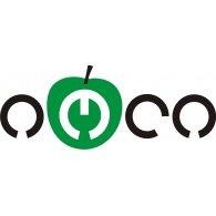 Logo of იოლი