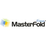 Logo of MasterFold Europe