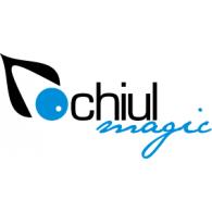 Logo of Ochiul Magic