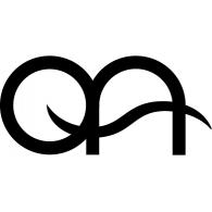 Logo of Química Andina