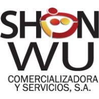 Logo of Shonwu
