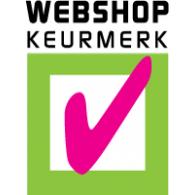 Logo of Webshop Keurmerk