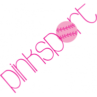 Logo of PinkSport